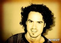 Joël Lavoie : Guitariste principal de MAP