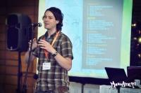 Congrès FAMEQ 2011